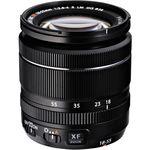 Fujifilm XF 18-55mm f/2.8-4 R LM OIS Φακός — 0€ Photo Emporiki