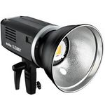 Godox SLB60Y – LED Video Light (3300K) — 353€ Photo Emporiki