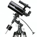 Skywatcher Maksutov 102 EQ2 Τηλεσκόπιο — 268€ Photo Emporiki