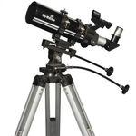 Skywatcher StarTravel 80 Τηλεσκόπιο — 192€ Photo Emporiki