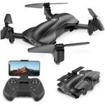 Holy Stone HS165 FPV Drone With 2K Camera and GPS — 144€ Photo Emporiki