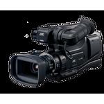 JVC GY-HM70E HD - Επαγγελματική Βιντεοκάμερα Ώμου — 860€ Photo Emporiki