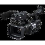 JVC JY-HM360E - Επαγγελματική Βιντεοκάμερα Χειρός — 1185€ Photo Emporiki