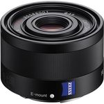 Sony FE 35mm f/2.8 ZA Sonnar T* Φακός — 769€ Photo Emporiki