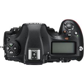 Nikon D850 DSLR Camera (Σώμα) — 2095€ Photo Emporiki