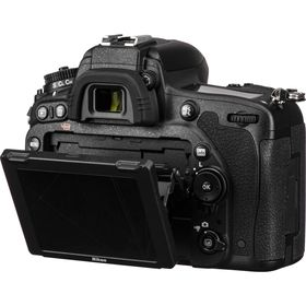 Nikon D750 DSLR Κάμερα (Σώμα) — 806€ Photo Emporiki