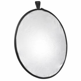 Mantona Foldable Reflector 5in1 110cm — 0€ Photo Emporiki