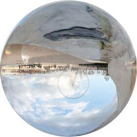 Rollei Lensball 90mm — 27.5€ Photo Emporiki