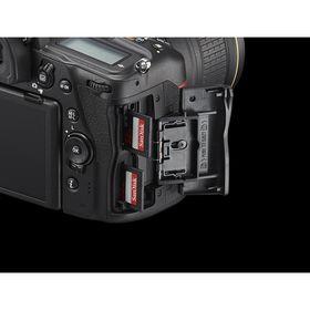 Nikon D780 DSLR Camera (Body) — 1773€ Photo Emporiki