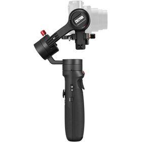 Zhiyun CRANE M2 3-Axis Handheld Gimbal Stabilizer — 153€ Photo Emporiki