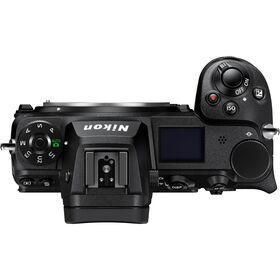 Nikon Z6 Mark II (Body) — 1570€ Photo Emporiki