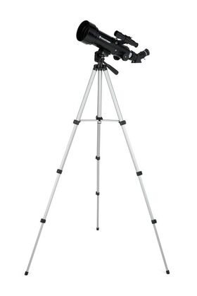 Celestron Travel Scope 70 Τηλεσκόπιο — 108€ Photo Emporiki
